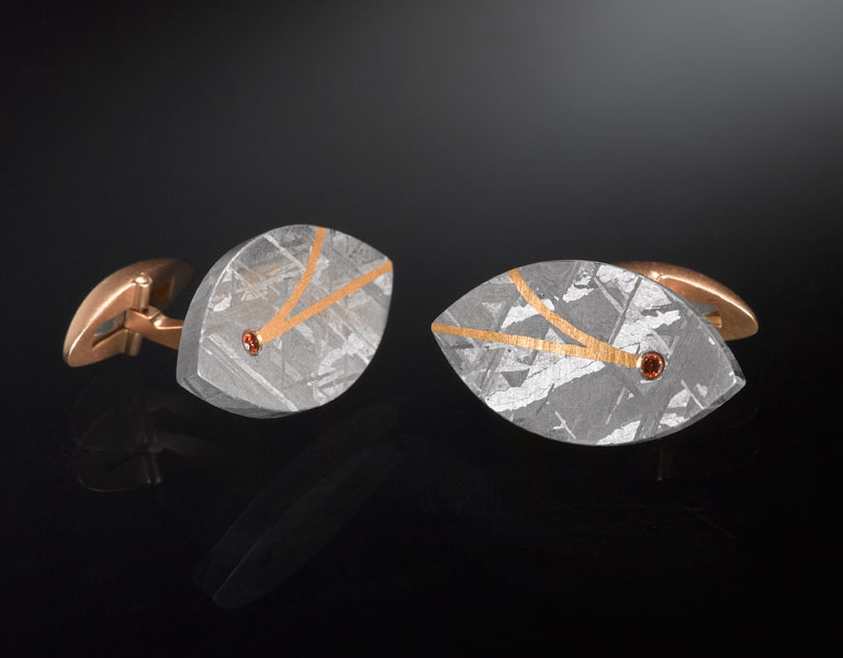 Cufflinks-Jacob-Albee
