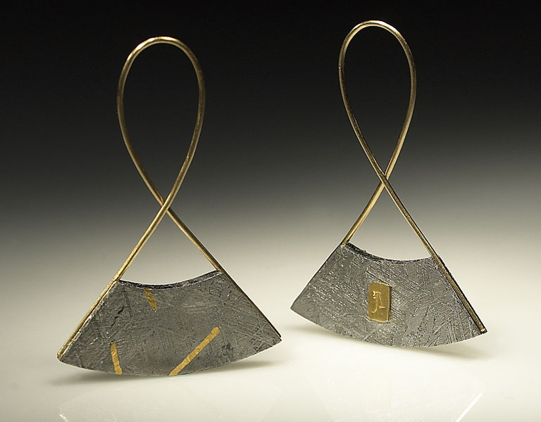 MediumFanEarrings-Jacob-Albee